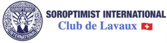 Soroptimist Lavaux